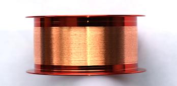 单晶铜键合线